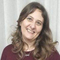 Ana Daniela Silva