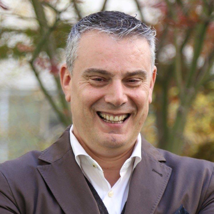 António Rui Gomes