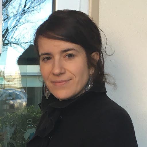 Adriana Sampaio